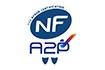 Matériel de télésurveillance certifié NFA2P