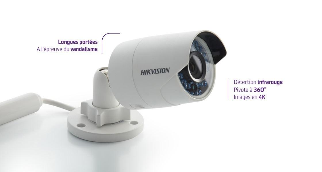 camera-exterieure