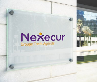 Blog Nexecur